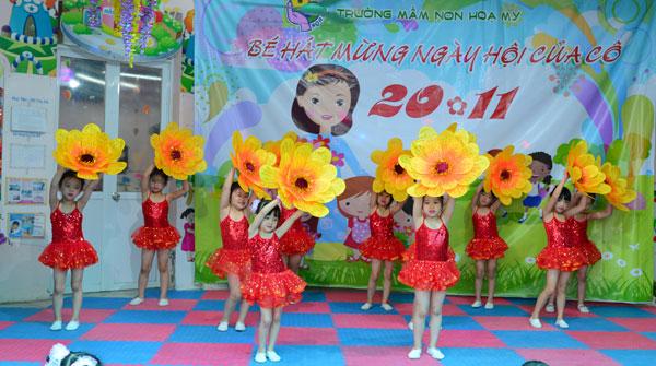 kich-ban-loi-dan-chuong-trinh-20-11-truong-mam-non